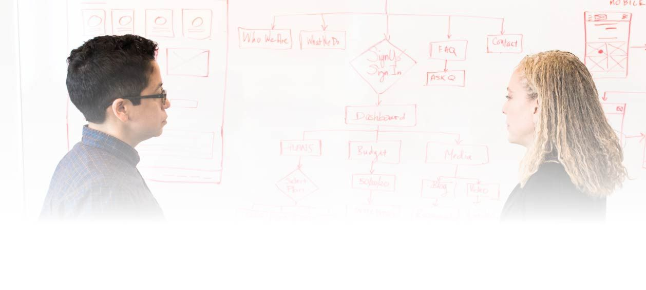 meeting-flow-chart-67712453