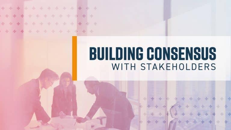 og-building-consensus-70002f01