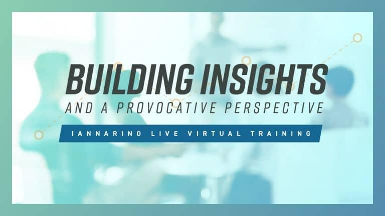 og-building-insights-1-583d2c65