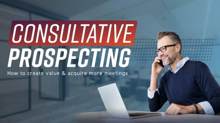 og-consultative-prospecting-1-ee02f6b8