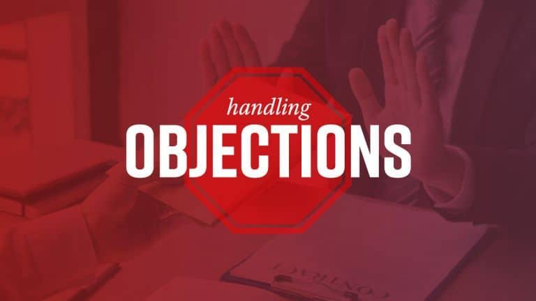 og-objections-ef72e45e