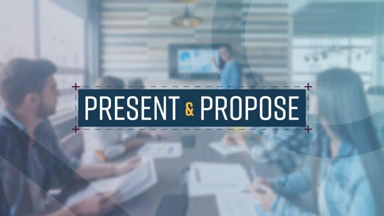 og-present-propose-9704d251